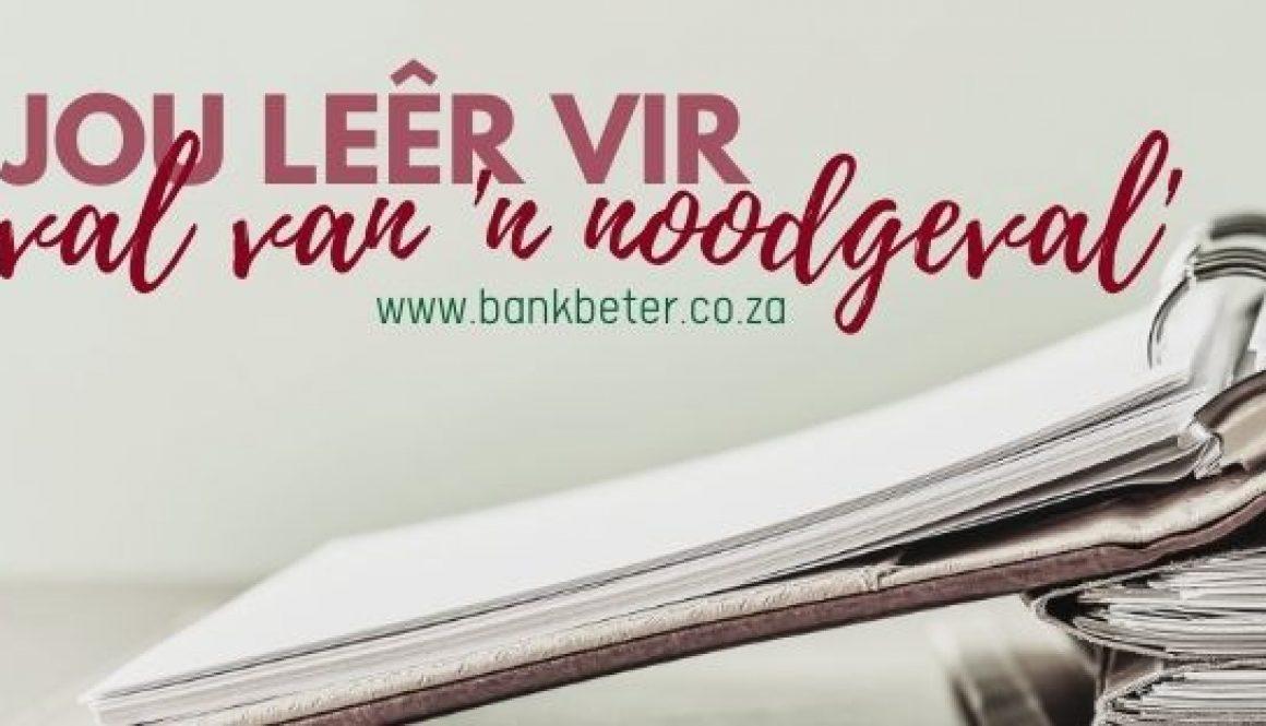 Blog post banners
